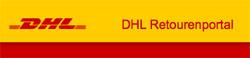 DHL-Retoure