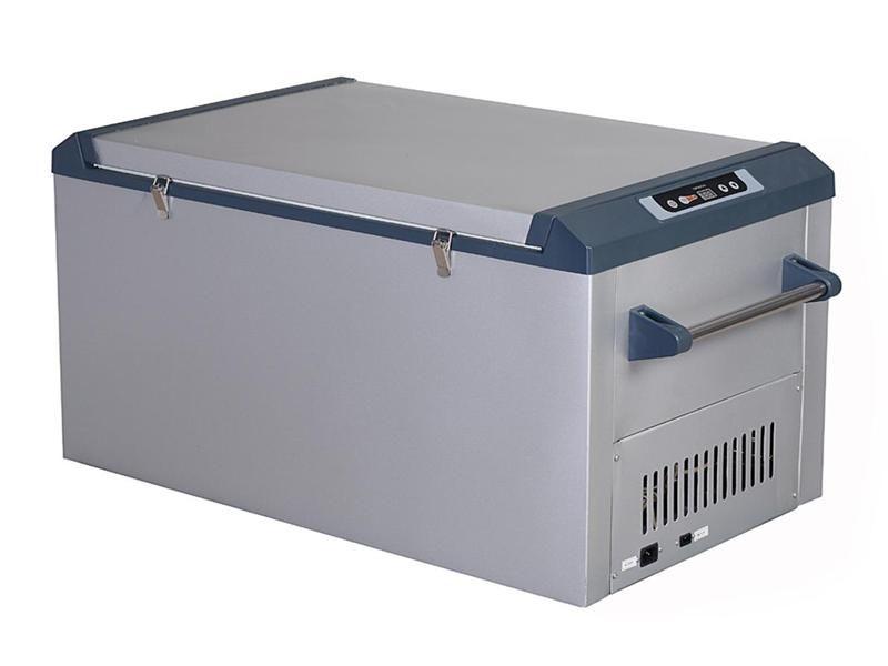 Compresor cooler KB82 12V / 24V - Alternative Pure Energy