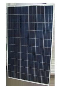kompakt pv komplettpaket 275wp einspeiseanlage pelletkessel solar 285 00. Black Bedroom Furniture Sets. Home Design Ideas