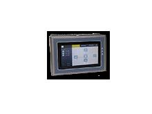 QBATT5 Energiemanagementsystem EMSl