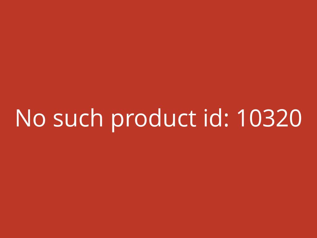 WESCO 240W/Schwingschleifer Schwingkreis 2 mm und Schleiffl/äche 90 * 187 mm 6000-11000 //min Nenndrehzah effizientes Staubsammelsystem mit 80//100//120 K/örnung Schleifpapier WS4168
