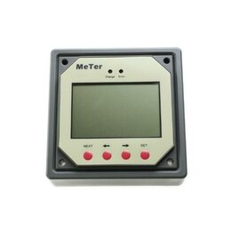 Display/Fernbedienung MT1 f�r EPIPDB-COM...