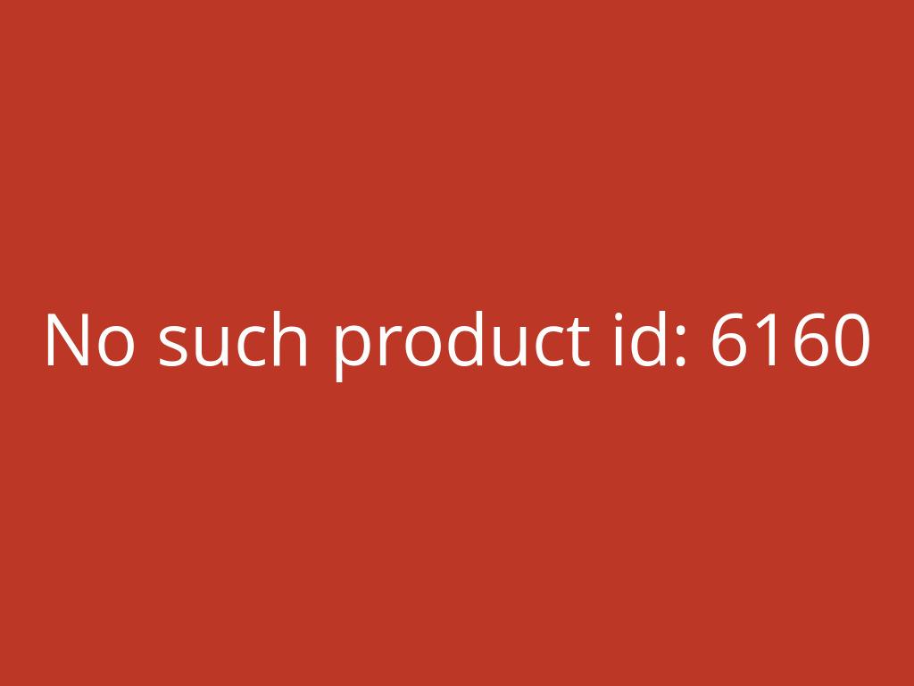 led licht strip 5m mit fernbedienung lichtband. Black Bedroom Furniture Sets. Home Design Ideas